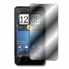 New HD Clear Anti Glare LCD Screen Protector Cover for HTC VIVID / HOLIDAY