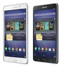 Samsung Galaxy Tab 4 7.0 SM-T230NU Android 4.4 WiFi 8GB Tablet RB