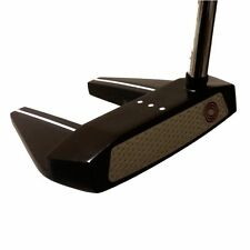 ODYSSEY METAL-X #7H PUTTER 35 IN