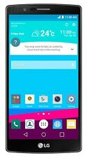 New LG G4 H815 32GB Factory Unlocked GSM 4G LTE Hexa-Core Android 5.1 Smartphone