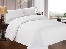 Red Nomad® Luxury 4 Piece Bed Sheet Set, Deep Pocket, Oversized, All Sizes