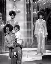 1966 Diana Ross The Supremes 8x10 to 24x36 Photo Poster Canvas GICLEE PRINT BG13