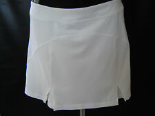 Nike Tennis Skort / Skirt Dri Fit Girls Size Large X Large NEW