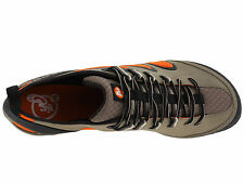 NWT MERRELL Merrell Barefoot True Glove PREMIUM MEN'S ATHLETIC SHOES