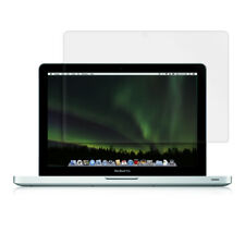 """kwmobile  SCREEN PROTECTOR FOR APPLE MACBOOK PRO RETINA 15"""" (FROM EARLY 2013)"""
