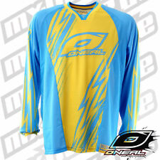 Oneal Element Jersey 2012 MOTOCROSS ENDURO Mx Cross Mtb Free Ride Quad Bike Dh
