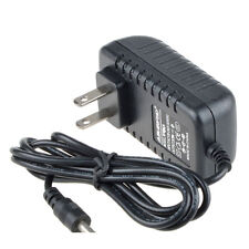 Charger AC Adapter Power for Husky Vector Black & Decker Jump-Starter Mains PSU
