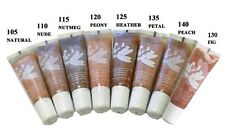 Almay Pure Blends Lipgloss 13.5ml Brand New / Choose Your Shade