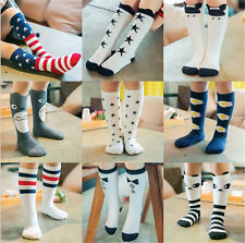 14 Style U-Pick Boy/Girl Cotton Baby Toddler Arm Leg Warmers Leggings Kids Socks
