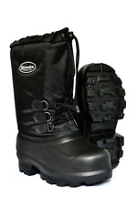 altimate Men's Arctic Wolf Lightweight Snow Boot 2.2lbs