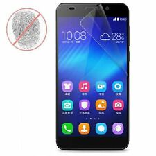 Lot Anti-Glare Matte/Clear Front Screen Protector Guard Skin For Huawei Phones