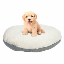 Animal Planet Bolster Pet Bed