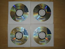 Canon IP1800 IP2600 IP2700 IP2702 Setup Installation CD ROM Software Driver Disc