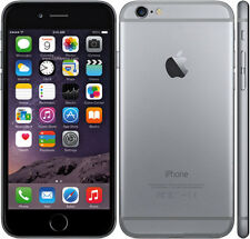 NEW APPLE iPHONE 6 LATEST MODEL1GB RAM 64GB ROM UNLOCKED SMARTPHONE +FREE GIFT