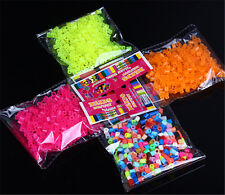 Kids DIY Lovely  Beads Minds Educational Hama / Perler Beads GREATE Kids 300Pcs