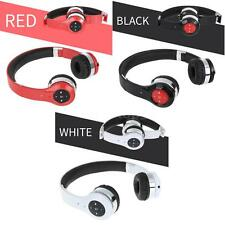 New Bee Wireless Bluetooth V3.0 Headphone Sports Headset+Mic for Cell Phone NT29