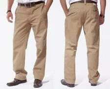 Dockers Chinos K-1 khakis in Colour Gold Dust