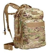 Camelbak Motherlode 100 oz/3L Mil Spec Antidote Long Multicam 62602 Hydro Pack