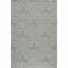 Copia Maisie Hand-Hooked Polyester Rug (2' x 3')