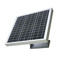 Solar Power Micro Grid & Off Grid Self Contained Extendable Generator by ePower