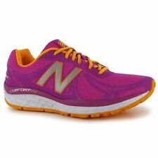 New Balance Womens Ladies W720v3 Running Trainers Lace Up Shoes Sports