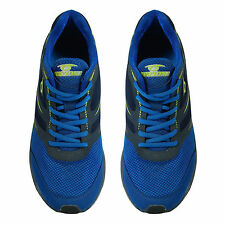 Men'S Sports Casual Tennis Footwear Shoes Running Trainers Athletic Gym Sneake