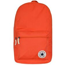 Converse Core Poly Backpack 45 cm