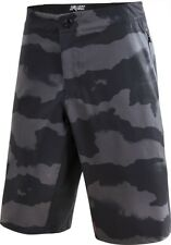 Fox Clothing Attack Q4 Cold Weather MTB Cycling Shorts