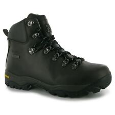 Karrimor Orkney 5 Mens Gents Walking Hiking Mountain Boots Shoes Lace Up