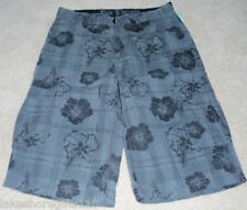 NWT BOYS EPIC THREADS GRAY CARGO SHORTS SIZE 14, 10, 16