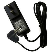 NEW AC Adapter For AT&T CL84152 CL84202 CL84252 CL84342 DECT 6.0 Cordless Phone