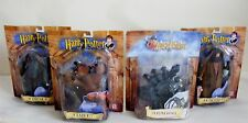 Harry Potter Chamber of Secrets Figure New In Pack - Choose your Favourite!