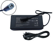 AC / DC Adapter Transformer For Pride Mobility Lift Chair Recliner Power Supply