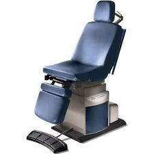 Ritter 75 Evolution Procedure Chair - Certified Pre-Owned