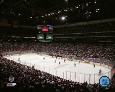 Jobing.com Arena Phoenix Coyotes NHL Action Photo QK129 (Select Size)