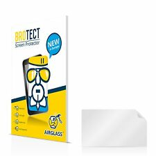 Brotect AirGlass Flexible Glass Screen Protector for TomTom GO Live 940