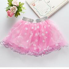 Baby clothes baby Kid Girls Summer Dress Girl Pageant Princess Lace Party Dress