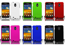 Hard Cover Phone Case for Samsung Galaxy S2 S 2 II SCH-R760 R760X Epic Touch 4G
