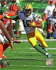Randall Cobb Green Bay Packers NFL Action Photo (Select Size)