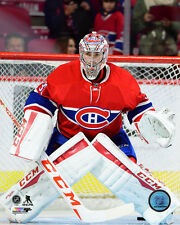 Carey Price Montreal Canadiens 2015-2016 NHL Photo SL221 (Select Size)