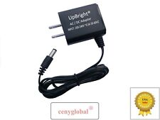 AC Adapter For Black & Decker 90500912 Scumbuster Cordless Wet Scrubber Charger