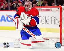 Carey Price Montreal Canadiens 2014-2015 NHL Action Photo RR088 (Select Size)