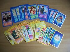Morrisons Disney Cards - Magical Moments & 20th Anniversary **NEW**