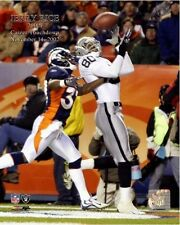 Jerry Rice Oakland Raiders 200th Career NFL Touchdown Photo (Select Size)