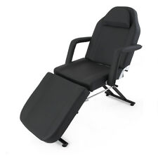 Adjustable Facial Bed Table Massage Chair Beauty Spa Tattoo Beauty Salon Store