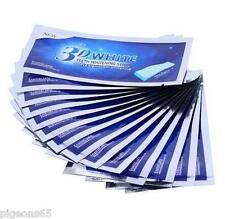 Professional BLEACHING GEL teeth whitening strips QUALITY VARIOUS OPTIONS