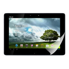 kwmobile  SCREEN PROTECTOR FOR ASUS TRANSFORMER PAD TF701T CRYSTAL CLEAR