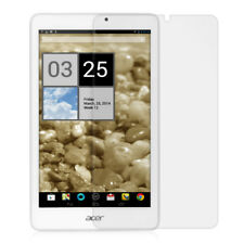 kwmobile  SCREEN PROTECTOR FOR ACER ICONIA TAB 8 W1-810 DISPLAY PROTECTION FOIL