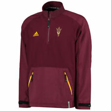 adidas Arizona State Sun Devils Jacket - NCAA