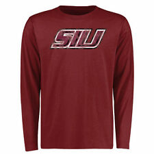 Fanatics Branded Southern Illinois Salukis T-Shirt